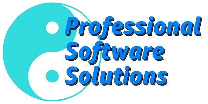 Professional Software Solutions