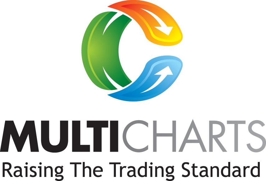 Bt trading systems sunbury