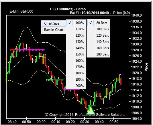 Day trading simulator download